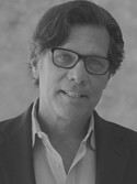 Robert Watson,  professor of American Studies, Lynn University