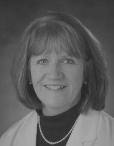 Kathleen Welsh-Bohmer, PhD,  director of the Alzheimer's Disease Research Center Duke University