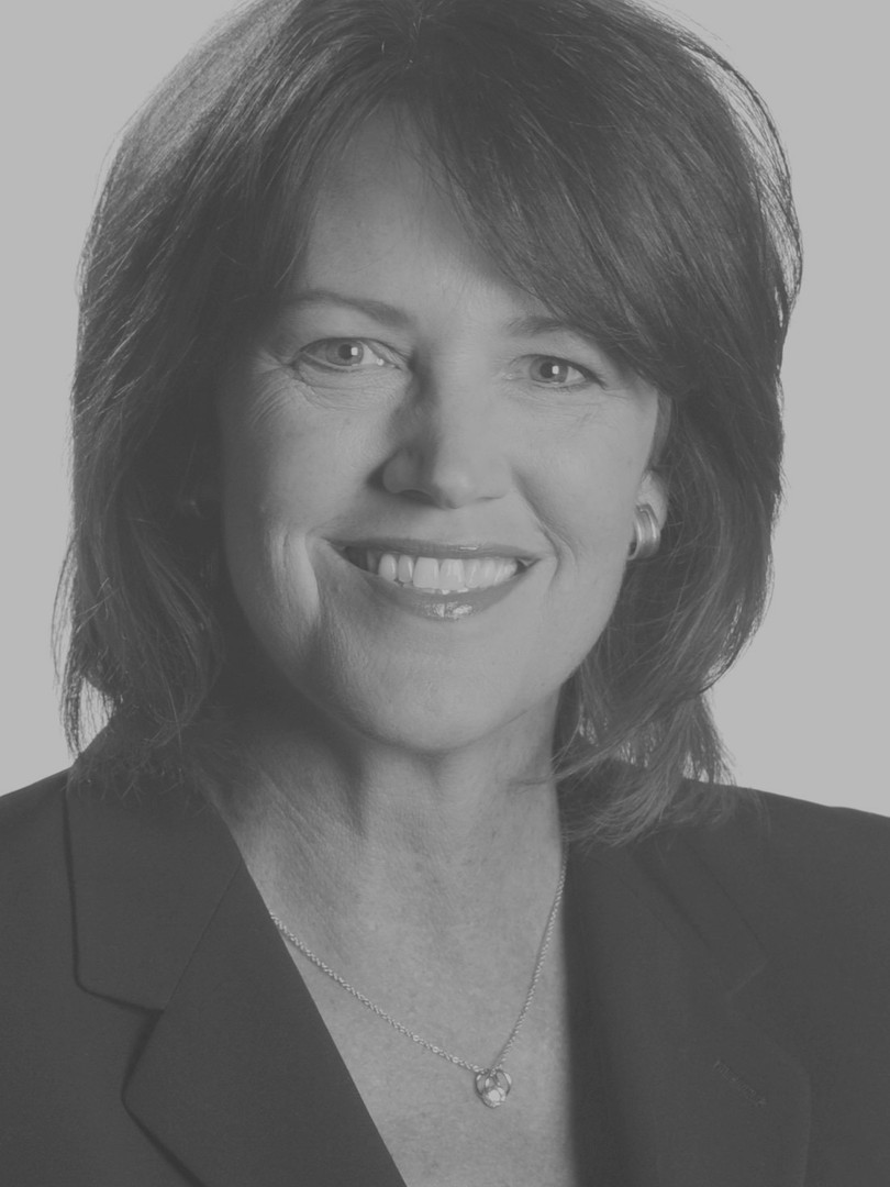 Christine Brennan, sports commentator for USA Today