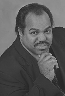Daryl Davis, musician, actor  and author