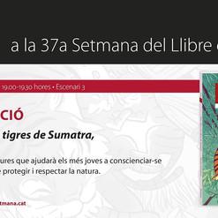 Setmana_Llibre_Català_Bromera_Muriel_Vil