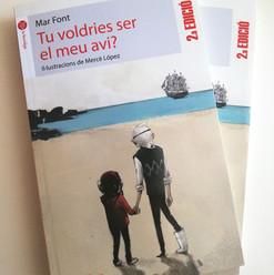 Segona_edició_Tu_voldries_ser_el_meu_avi