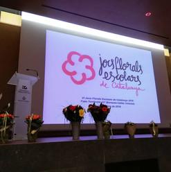 Presentació_Jocs_Florals_Maresme_serveis