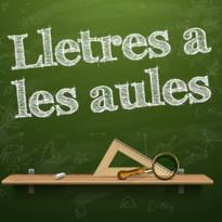 Lletres_a_les_aules_institució_lletres_c