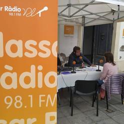 Vilassar_radio_sant_jordi_Mar_Font_Tu_vo
