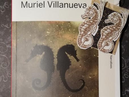 M de Muriel
