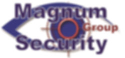 logo_magnum.jpg