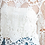 Thumbnail: Her So Lacey Top