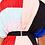 Thumbnail: Intrigue Him Dress