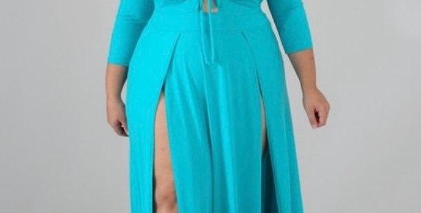Big Sexy dress
