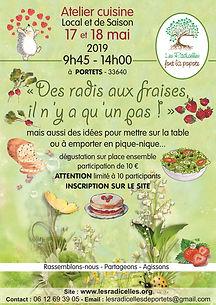 2019-05-Des radis aux fraises.jpg