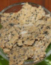crackers graines.JPG