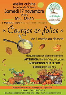 2018-11-Courges en folie.jpg