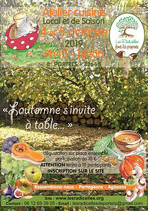 2019-10-L'automne s'invite à table.jpg