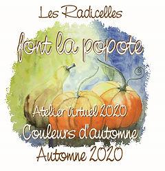 Affiche atelier Automne 2020.jpg