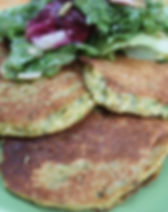 galettes courgettes plancha.JPG