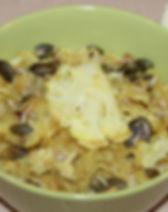 porridge choux quinoa.JPG
