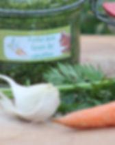 Pesto fane carottes.jpg