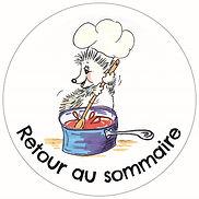 Logo rady cuisine site.jpg