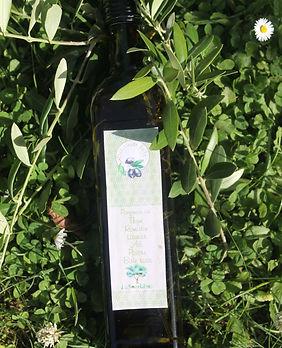 Huile_d'olive_parfumée.JPG