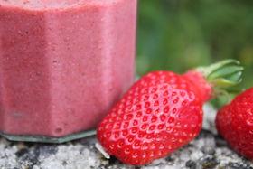 compote fraises presses.JPG