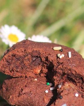 Cookies Ambre.jpg