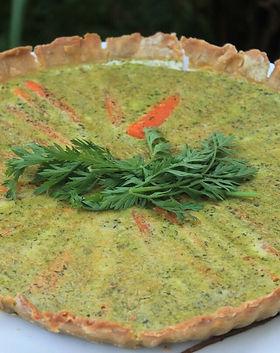 Tarte fane carottes.jpg