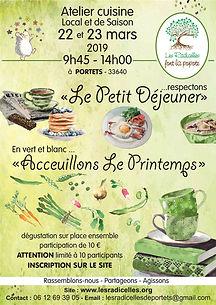 2019-03-Petit déjeuner.jpg