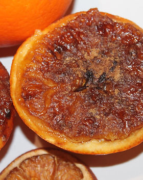 oranges roties cannelle.JPG