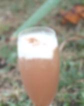 nectar tarte aux pommes_edited.jpg