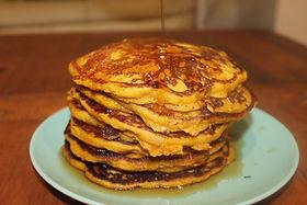 pancake potimaron.JPG