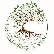 logo_rond_proposé.jpg