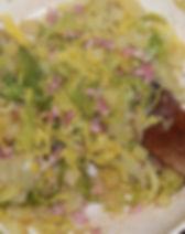 poele choux patate lardons.JPG