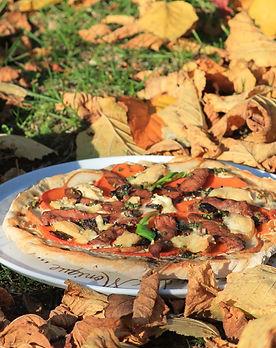 pizza d'automne.JPG