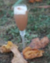 nectar tarte aux pommes.JPG