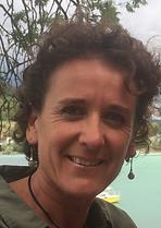 Marie-Andrée
