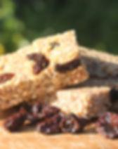 barre cereale amande .JPG