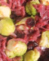 choux oignons canneberge.JPG