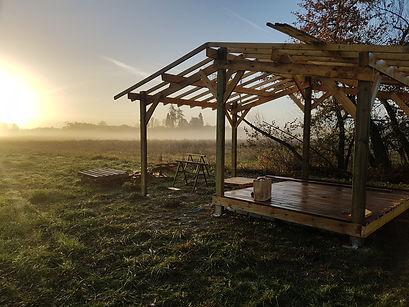 construction cabane (4).jpg