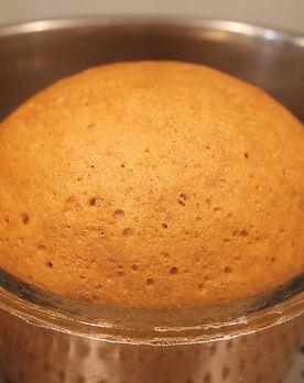 Gâteau éponge.JPG