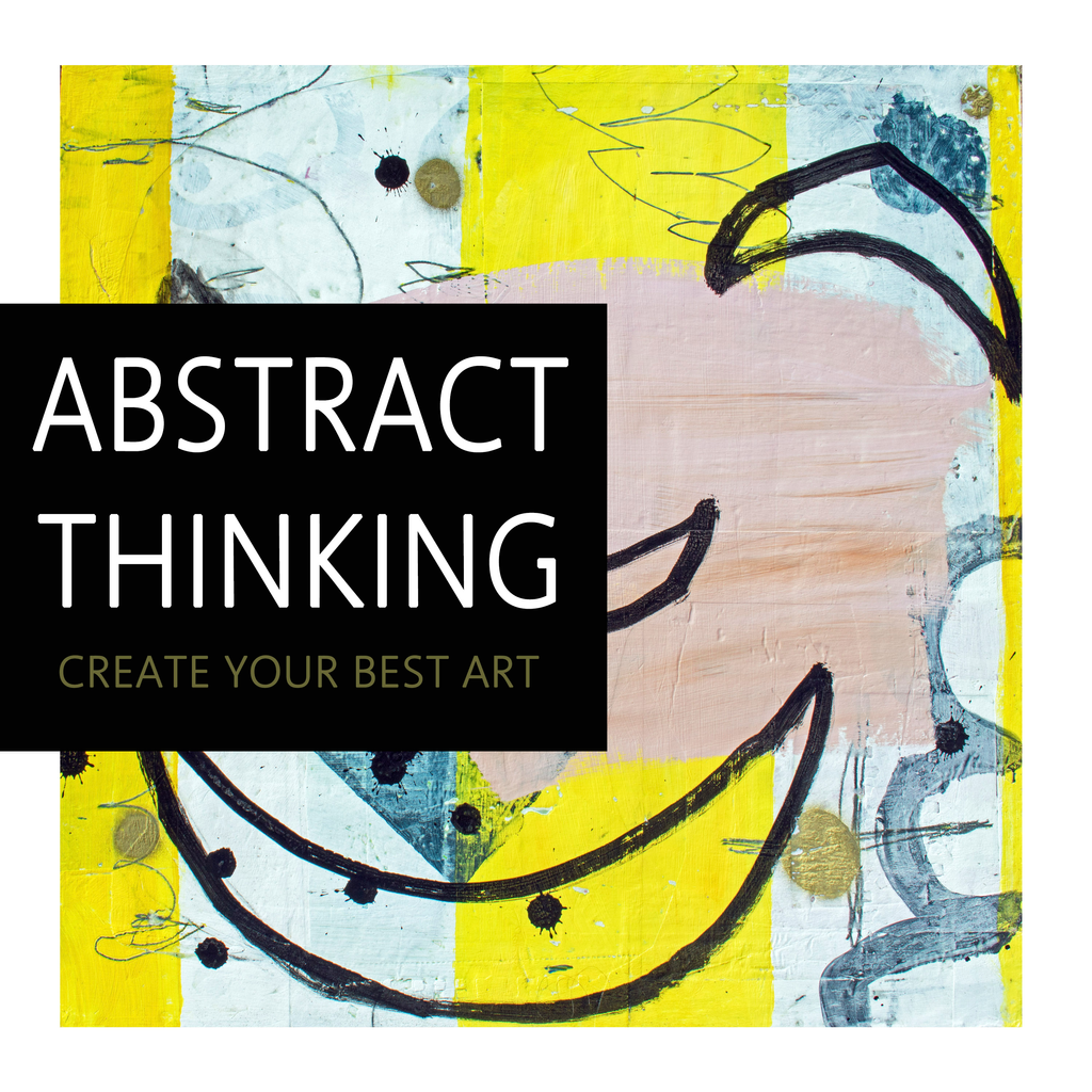 images?q=tbn:ANd9GcQh_l3eQ5xwiPy07kGEXjmjgmBKBRB7H2mRxCGhv1tFWg5c_mWT Get Inspired For What Is Abstract In Art @bookmarkpages.info