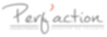 logo Perfaction OK (sans fond).png