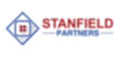 Stanfield logo.png