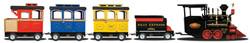 Jolly+Express+Train+4.jpg