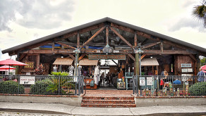 River Street Market Place
