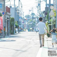 湖南市 プロフィール 撮影