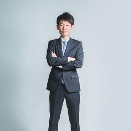 湖南市 選挙 撮影