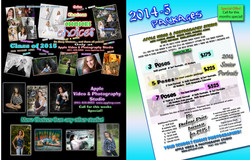 ISOS Flyer Prices 2015 Call