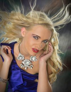 034 072015 Ashley Mag z IMG-8320a