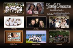 033012  FamilyPostCrd5